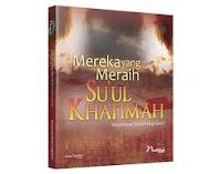 https://ashakimppa.blogspot.com/2013/11/download-ebook-mereka-yang-meraih-suul.html