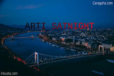 satnight