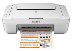http://driprinter.blogspot.com/2015/10/canon-pixma-mg2510-driver-download.html