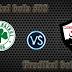 ksi Akurat Panathinaikos vs Qabala PFC 28 Juli 2017