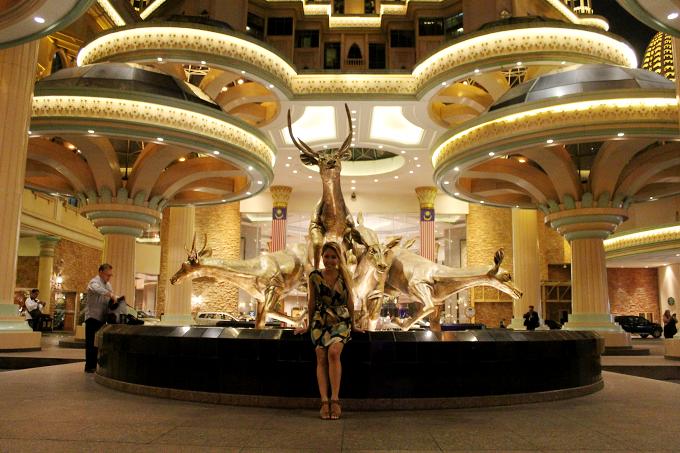 What To See in Kuala Lumpur - The Wayfarer