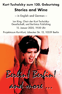 http://www.berlinica.com/