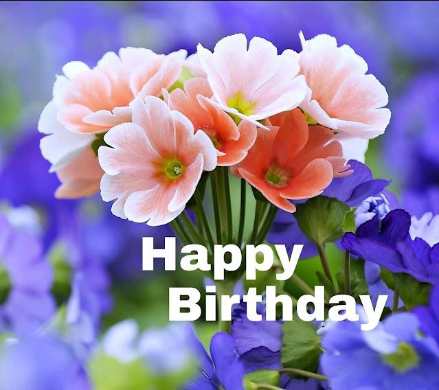 35 Best happy birthday images
