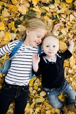 صور أطفال,صور,أطفال,