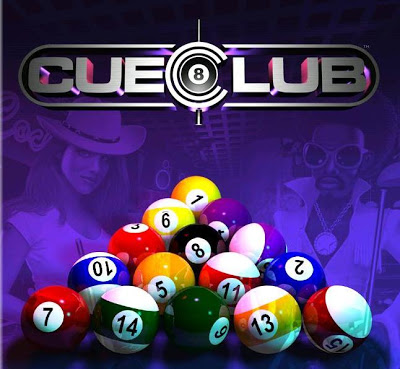 Cue club snooker game free download full version pc | snooker.
