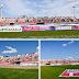 WybieraMY! Konsultacje online w sprawie rozbudowy stadionu przy ul. Sportowej 2