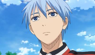 Kuroko no Basuke 2 BD Episode 28 – 29 (Vol.2) Subtitle Indonesia