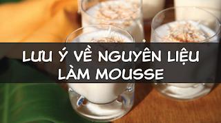 luu-y-nguyen-lieu-lam-mousse-tra-xanh-4