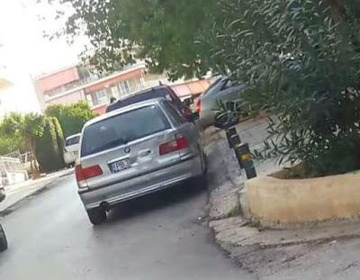 ΑΠΟΚΑΛΥΠΤΙΚΟ: Ο αδελφός μεγαλουπουργού της κυβέρνησης μας δείχνει το δρόμο για να κυκλοφορούμε με αυτοκίνητα πολυτελείας. «Δείτε τον τρόπο»