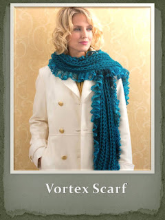 http://www.redheart.com/free-patterns/vortex-scarf