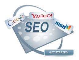 Pakar Search Engine Optimazation Mesin Pencari Google Terkenal Kantor Advokat & Pengacara Medan