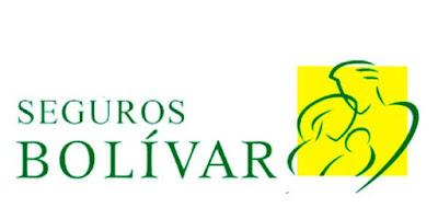 Seguros Bolivar Bogota