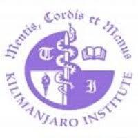 Job Vacancies at Kilimanjaro Institute, Kilimanjaro Institute, Kilimanjaro Institute jobs, Jobs at Kilimanjaro Institute, Nafasi za kazi Kilimanjaro Institute, Ajira