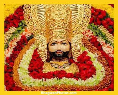 Shri-Khatu-Shyam-ji-Images3