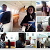 Full List: 15 Nigerian Billionaires That Own Private Jets ; Number 7 Has Up To Five Aircrafts (Photos)