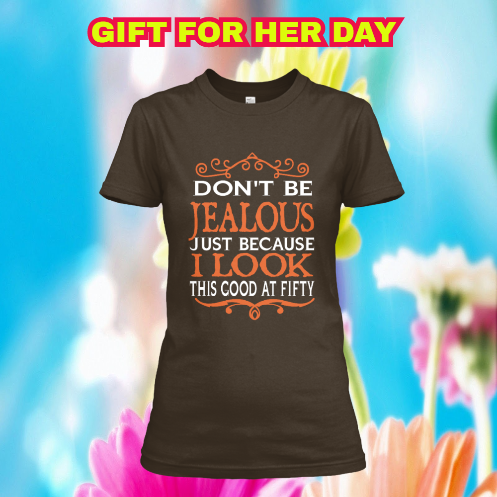 Funny gift ideas 50th birthday woman - Unique Pictures
