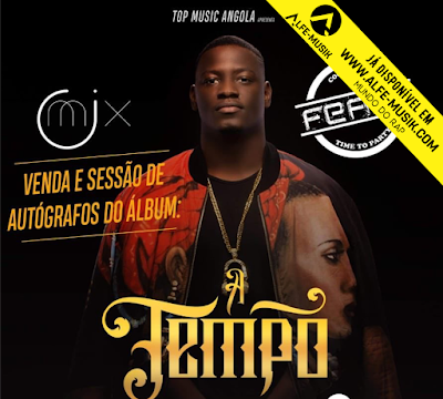 A Tempo Dj Omix Alfe-Musik