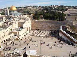 Yahudi dan Israel