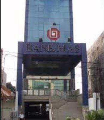 Alamat Lengkap dan Nomor Telepon Kantor Bank Mas di Bekasi