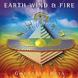 That's The Way Of The World - Earth, Wind, And Fire