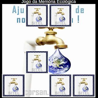 http://www2.corsan.com.br/sitel/www/clubinho_sitel/memoria_ecologica/