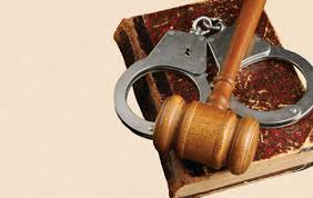 socorrismo_aspectos legales