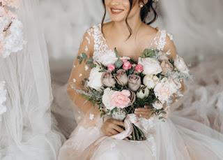 aşk sözleri, evlilik hakkında sözler, evlilik sözleri, evlilik üzerine sözler ile ilgili aramalar evlilik ile ilgili sözler mevlana  evlilik ile ilgili dini sözler  evlilik ile ilgili güzel sözler mevlana  yanlış evlilik ile ilgili sözler  evlilik sözleri instagram  nikah imza sözleri  evlilikle ilgili sözler mevlana  evlilikle ilgili komik sözler