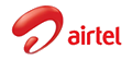 How-To-Migrate-to-Airtel-Club-10-Padis