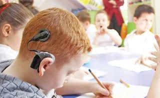İşitme engelliler öğretmeni maaşı, İşitme engelliler öğretmeni Nedir, İşitme engelliler öğretmeni iş olanakları, İşitme engelliler öğretmeni ne iş yapar