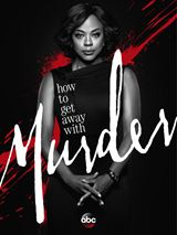 Assistir How To Get Away With Murder 3 Temporada Online Dublado e Legendado