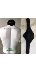 http://www.gw-octashop.com/2019/10/tourmaline-neck-protector.html