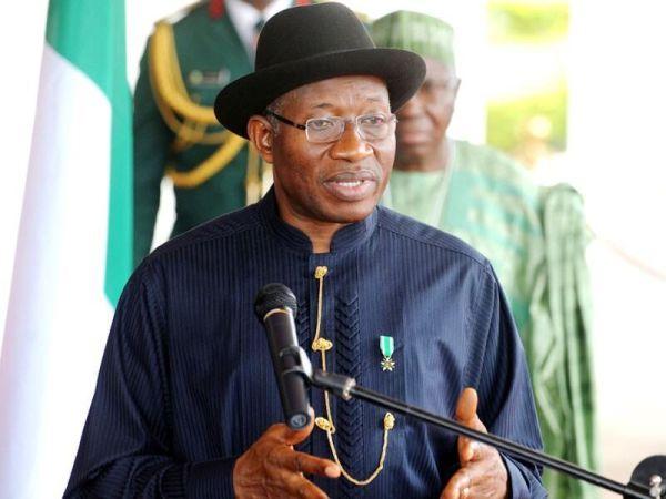2023: Goodluck Jonathan Won't Force Himself On Nigeria – Ijaw Leader Tells Southeast