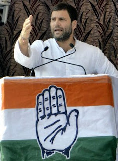 rahul-gandhi-to-contest-from-amethi-and-vaynaad