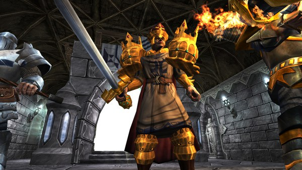 War-for-the-Overworld-pc-game-download-free-full-version