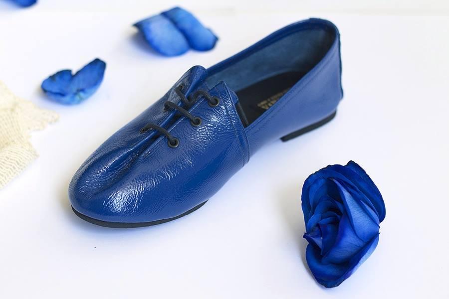 uk availability 8b684 0c32c Creemos que nuestras clientas pueden ir animándose junto a nosotros a  implementar mayor diversidad en su calzado habitual. Por eso somos  artesanales