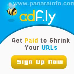 URL Shortener Website