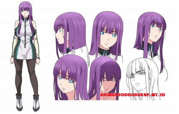 World's End Harem_animepisodelengkap.my.id