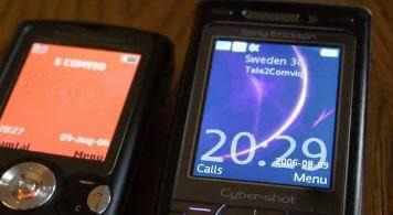 هل يمكن أن تكسبك الهواتف المحمولة القديمة والمتربة بعض المال؟