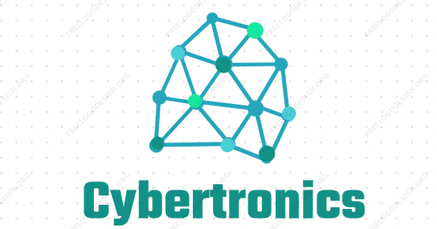 Cyber Security Project Investment Proposal - Cybertronics - VR for Hackers and Security Experts - Support me Today! - RapidAPI