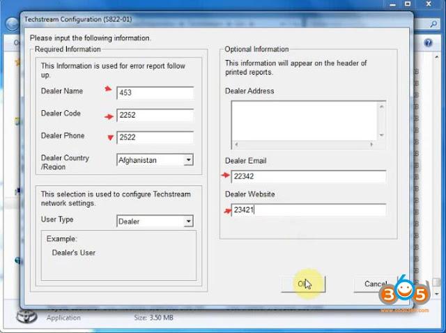 install-techstream-v15-00-026-per-vxdiag-15