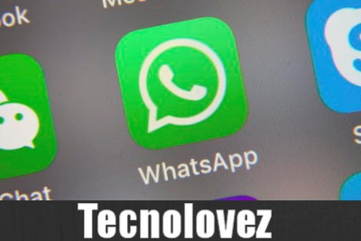 WhatsApp Codici QR  - Nuova funzione per aggiungere contatti senza digitare numero di telefono
