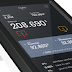 Mobile payments beyond NFC: The case for beacons