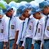 DPR Harus Panggil Mendikbud Terkait Penerimaan Siswa Baru Berdasarkan Zonasi