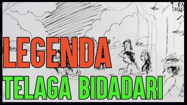 https://www.rakyatberbagi.com/2020/06/telaga-bidadari.html