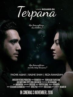 download film terpana