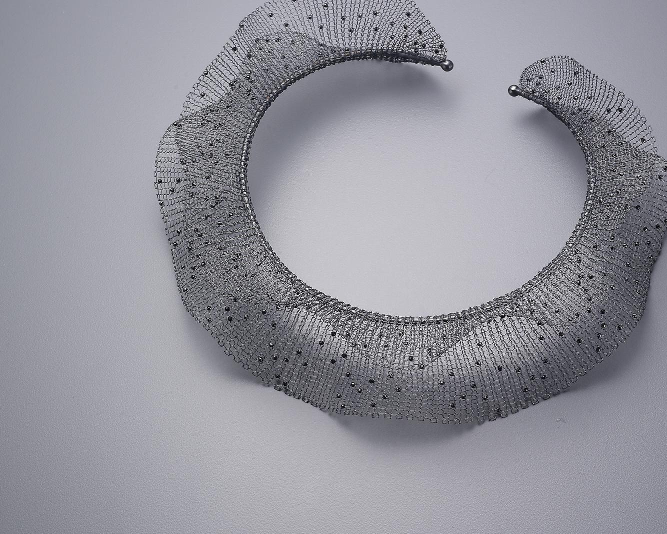 de Cor\'s Handmades - Malaysia Handmade Jewelry: Wire Crochet ...