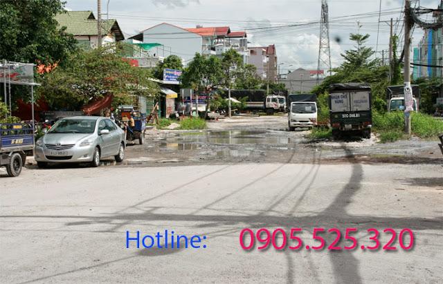 Đăng Ký Internet Cáp Quang FPT Quận 8 Giá Rẻ Nhất