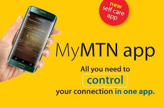 my-mtn-app