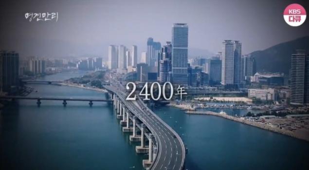 이 이미지는 대체 속성이 비어있습니다. 그 파일 이름은 20210208132646.png입니다