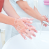 Pentingnya Mencuci Tangan dengan Sabun